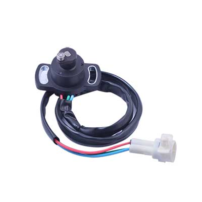 Potentiometer Speed sensor 45706-13500-71