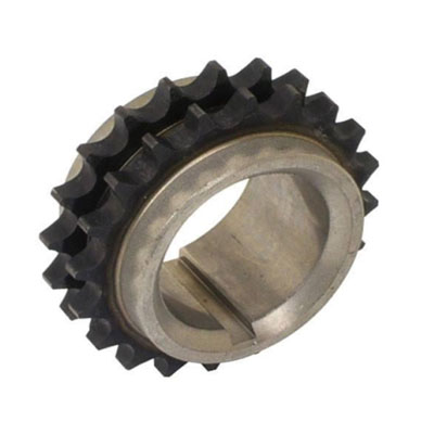 Crankshaft Gear Used for Nissan H20 13021-73601