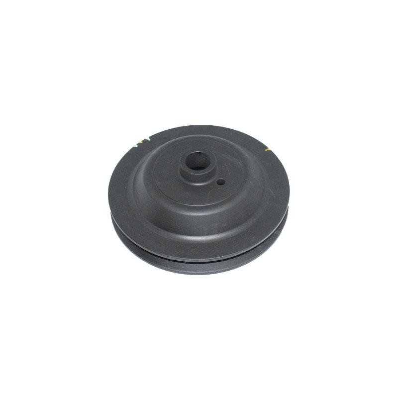 Crankshaft Pulley Used for Toyota 13471-78157-71