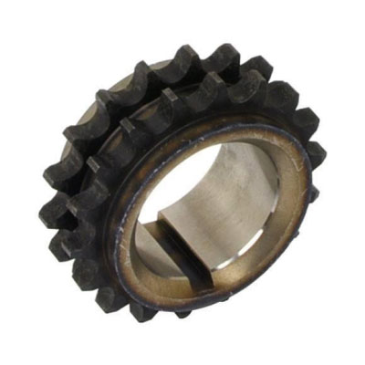 Crankshaft Timing Gear Toyota 4Y 13521-33010