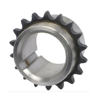 Crankshaft Gear Used for Toyota 4Y 13521-78152-71
