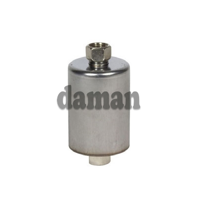 Fuel Filter Used for Toyota and Hyster 900011232 1330342