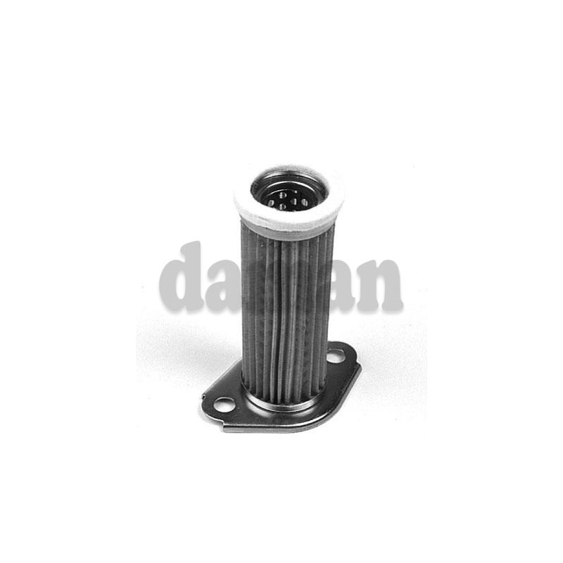 Hydraulic Filter Used for Nissan 31728-40K00