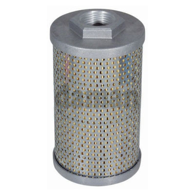 Hydraulic Filter Used for Nissan&Mitsubishi 69220-FK100 91375-03800