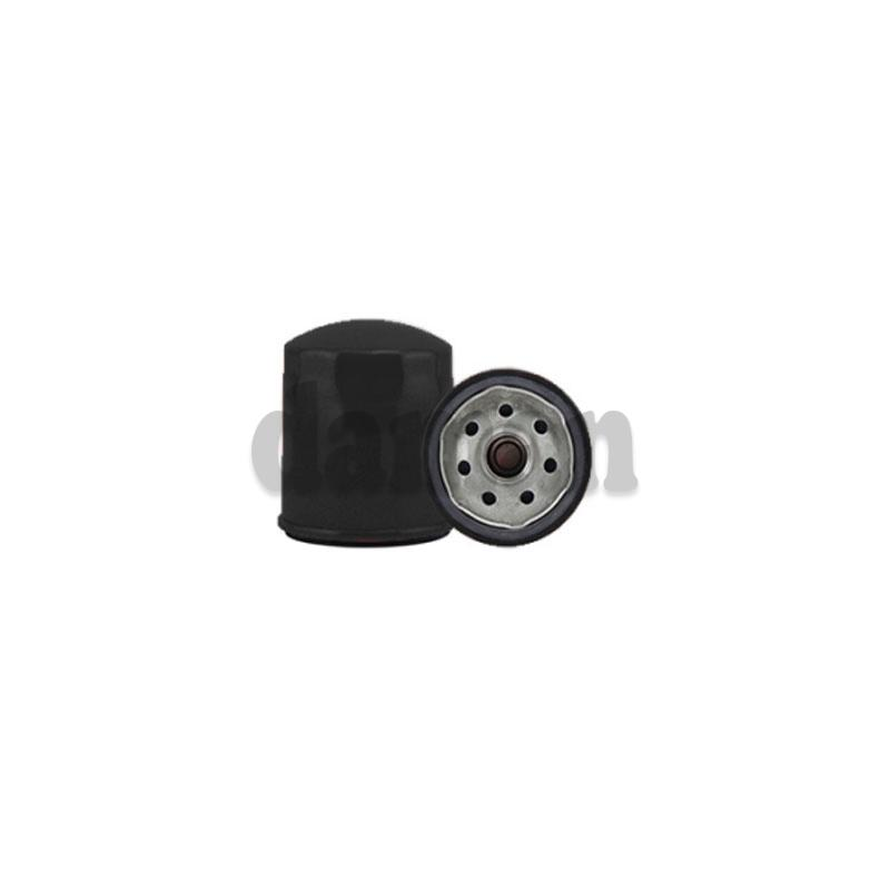 Oil Filters Used for Hyster 195852