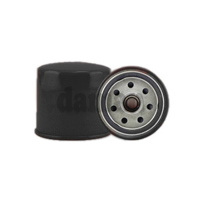 Oil Filters Used for Mitsubishi 4G63/64 MD136466