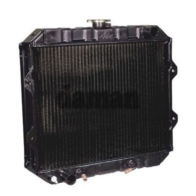 COOLING Used for MITSUBISHI 91601-14200