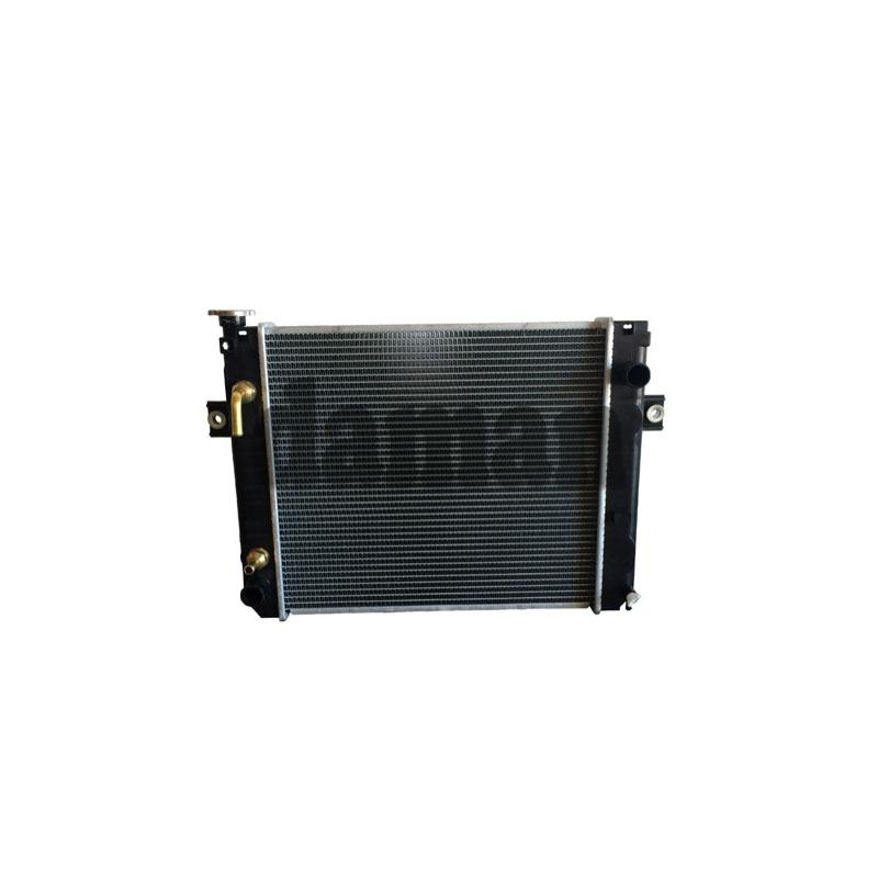 COOLING Used for HYSTER 2029189 2054530