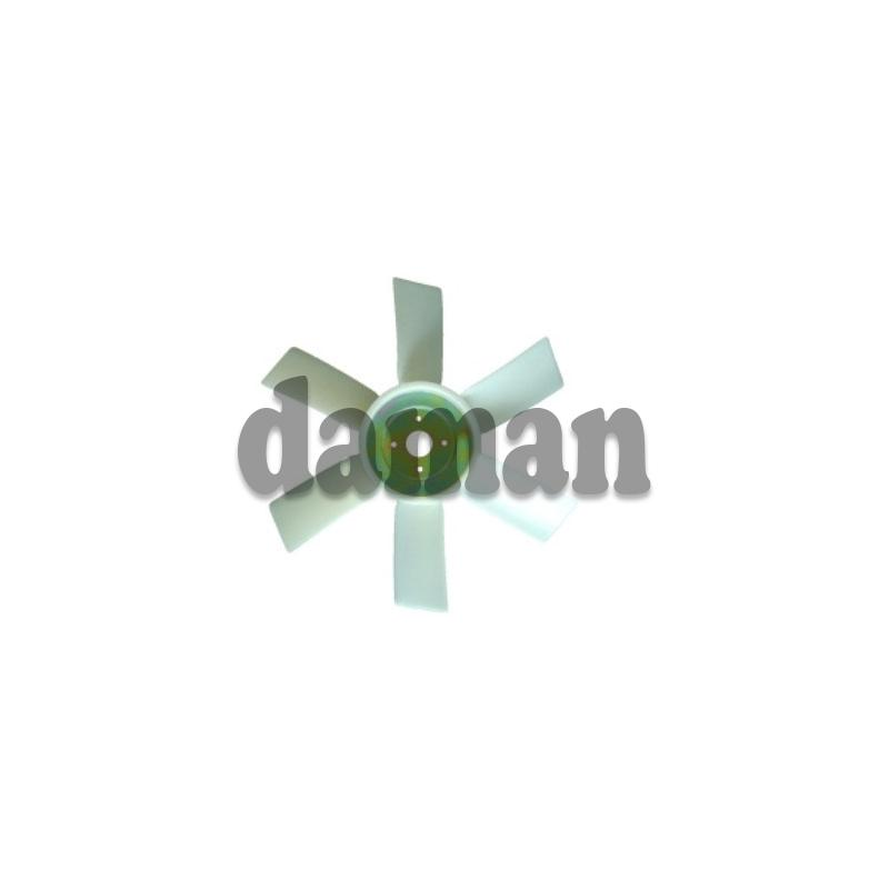 Fan Used for Nissan 21060-48210