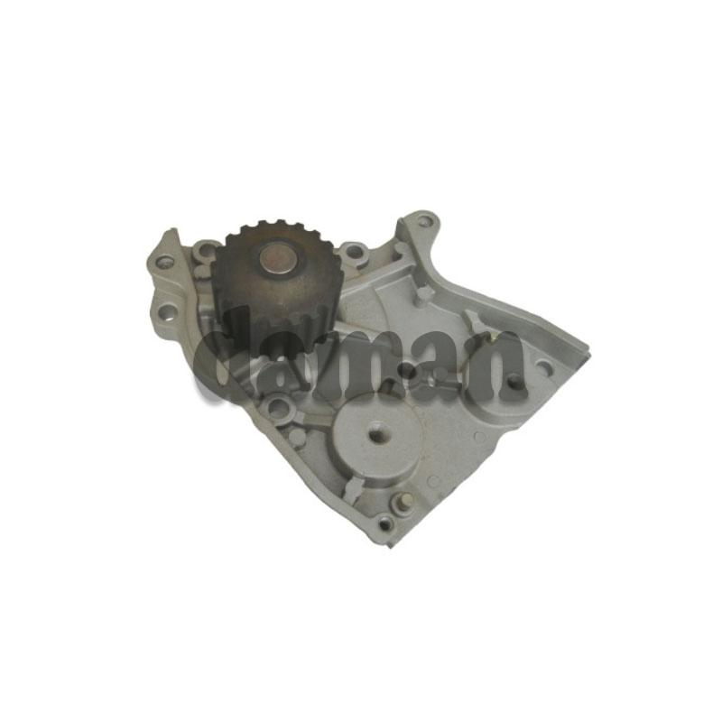Water Pump Used for Hyster 2028644