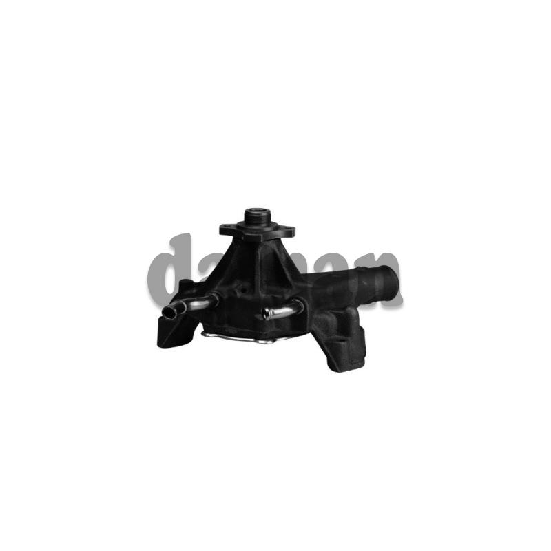 Water Pump Used for Hyster 12532528