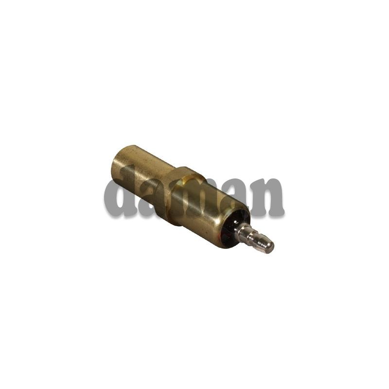 Water Temp Sensor Used for Nissan 25080-89902