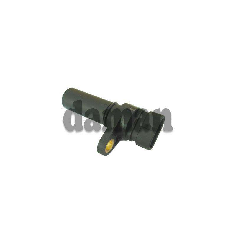 Speed Sensor Used for Hyster 1541232