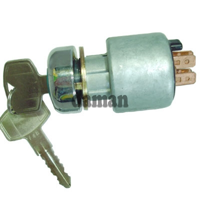 Ignition switch used for Nissan 25150-02H01